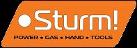 sturm1